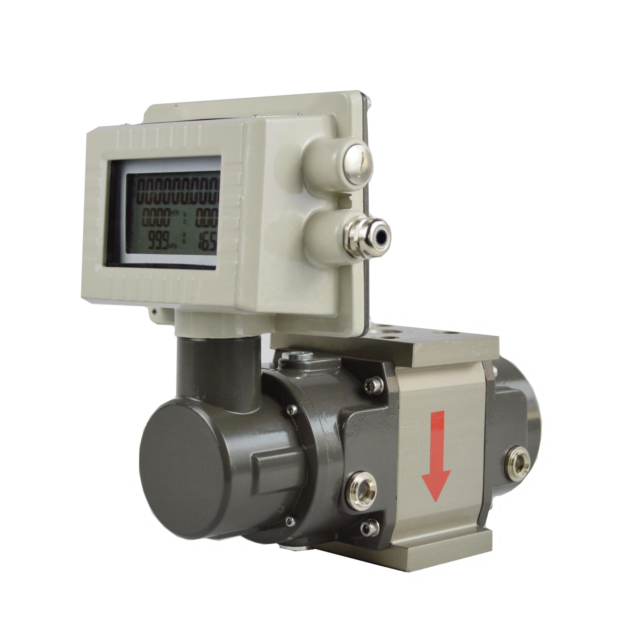 Débitmètre De Gaz Lzq-7 Débitmètre 2-20Lpm Débitmètre Avec ... pour Piscine Autostable