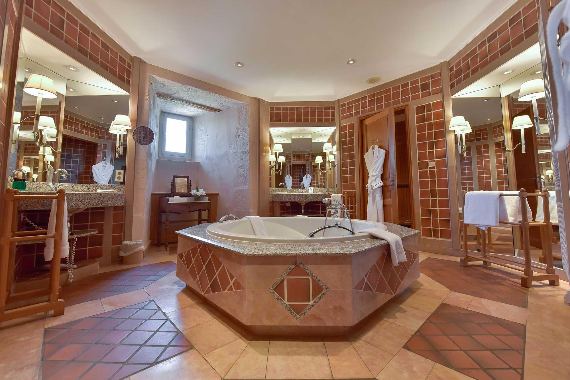 Découvrez 5 Hôtels Spa En Bourgogne - Les Collectionneurs avec Piscine Chatillon Sur Seine