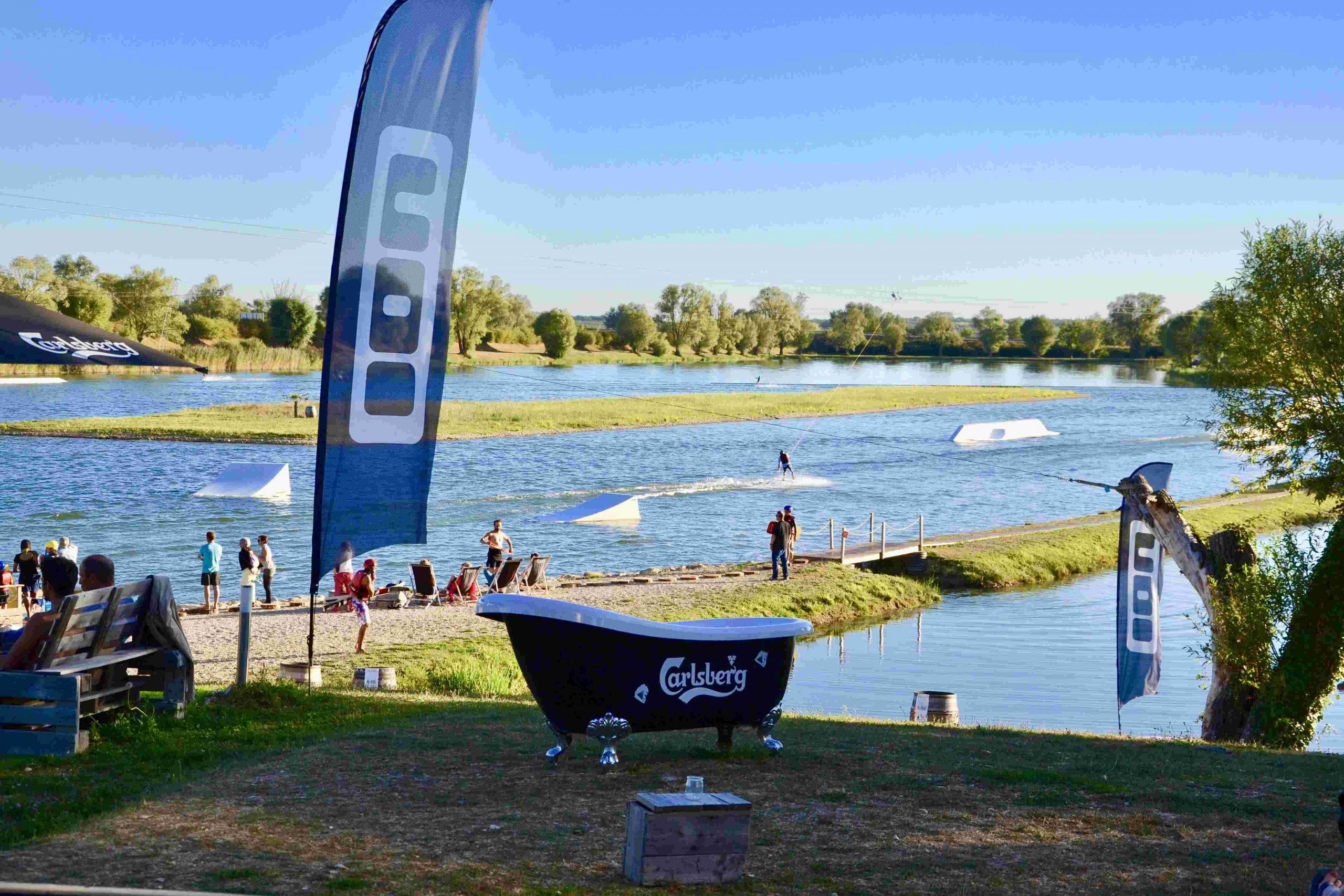 Découvrez Les Nouveaux Campings Labellisés Pour 2019 avec Camping Auvergne Piscine