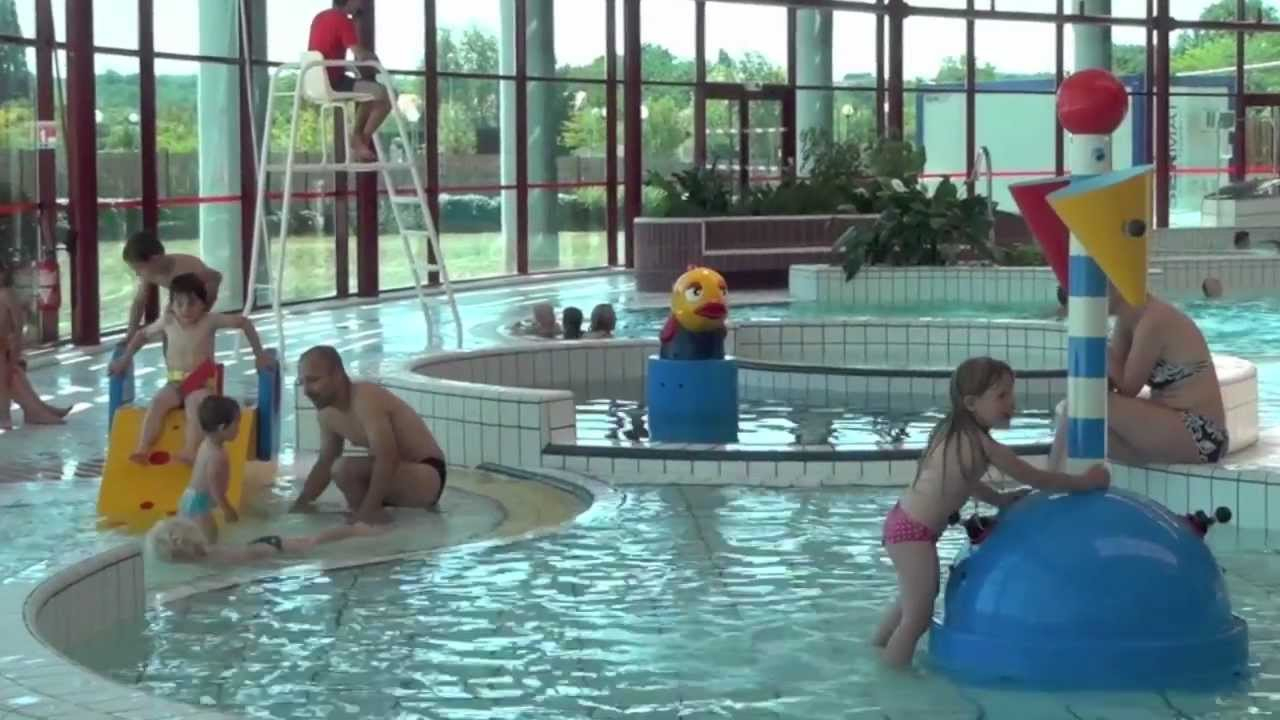 Découvrez Nautilis - Centre Aquatique Et Patinoire Du Grandangoulême tout Piscine Angouleme