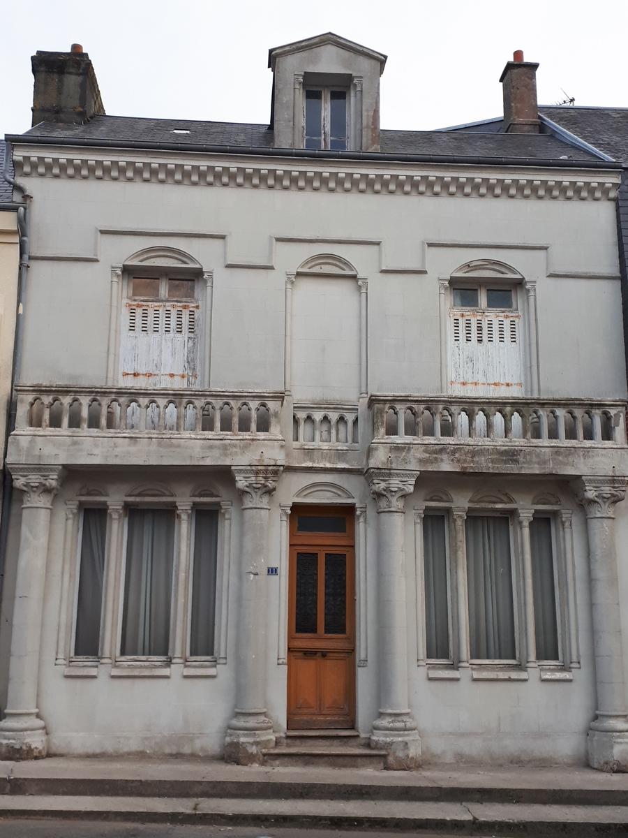 Découvrez Tout L'immobilier Sur Le Havre Et Sa Périphérie encequiconcerne Piscine De Criquetot