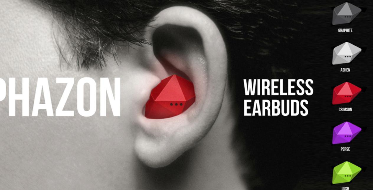 Des Écouteurs Sans Fils, Avec Des Tapes De Contrôles Et ... tout Ecouteur Piscine