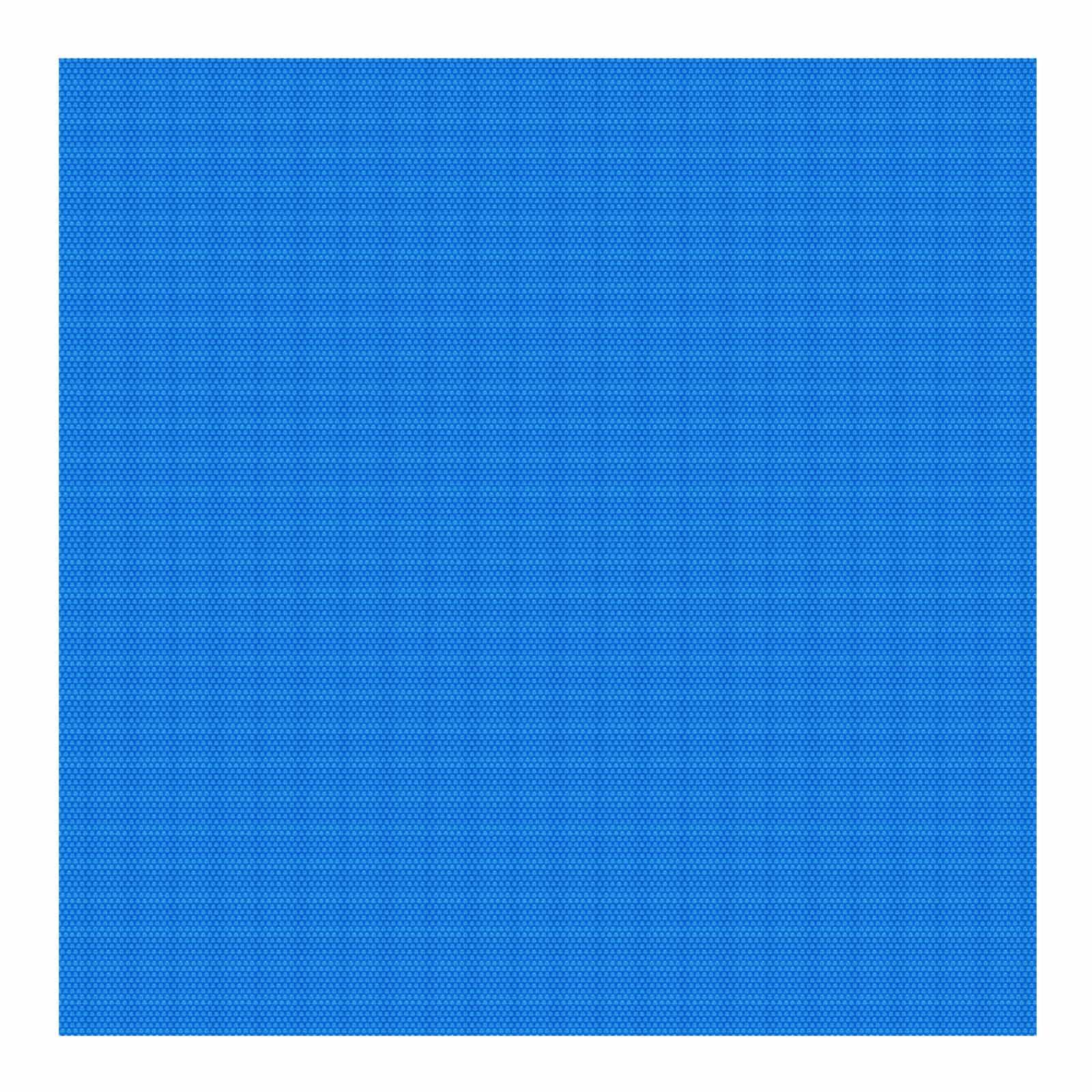 Détails Sur Piscine Feuille Solaire 4X6M Bleu Couverture De Piscine Bâche  Solaire Chauffage tout Bache Chauffante Piscine Intex