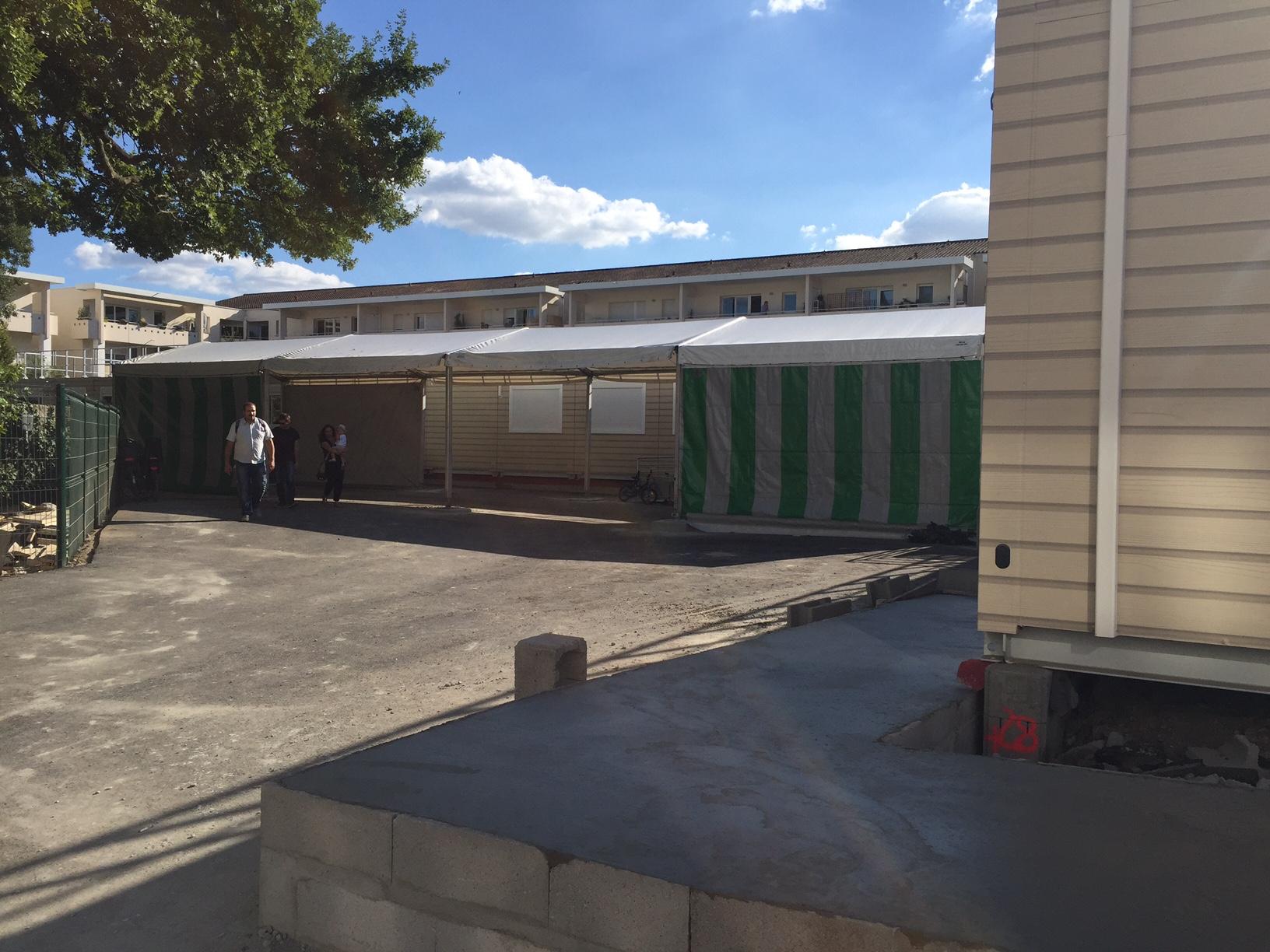 Deux Plans D'urgence Pour Les Écoles Et Les Piscines De ... serapportantà Piscine Ambes