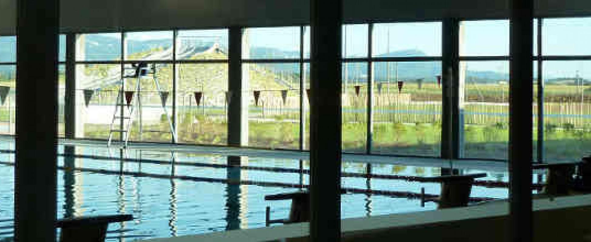 Diabolo Bourg De Péage Espace Aquatique Spa Piscine Spaetc ... concernant Diabolo Piscine