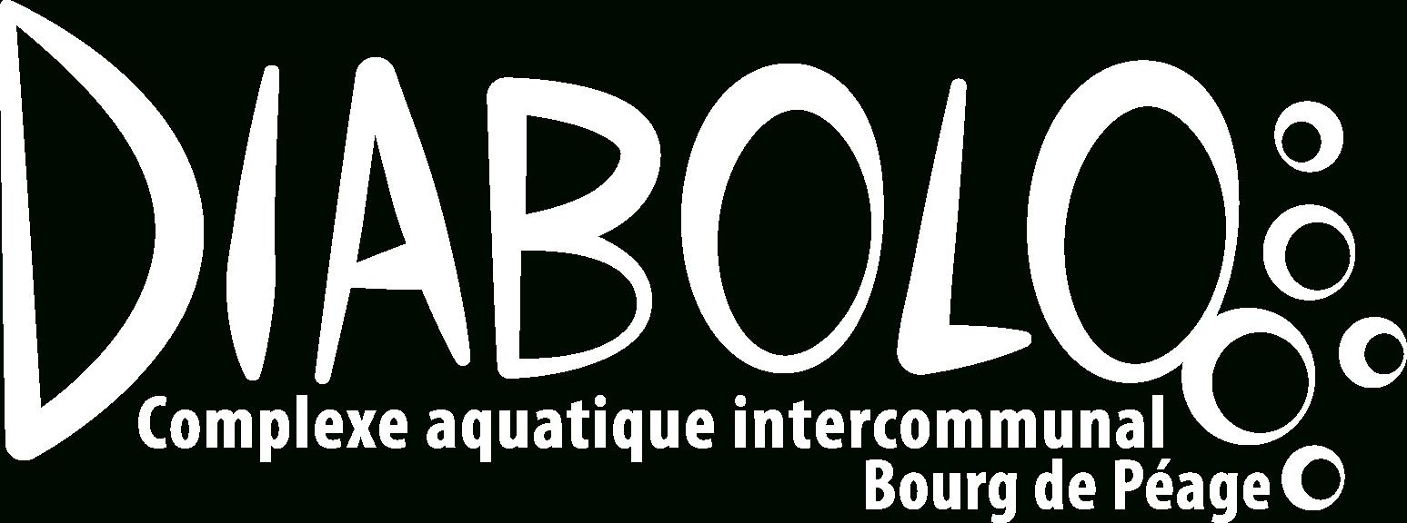 Diabolo – Bourg-De-Péage – Vert Marine – Diabolo Vous ... concernant Diabolo Piscine