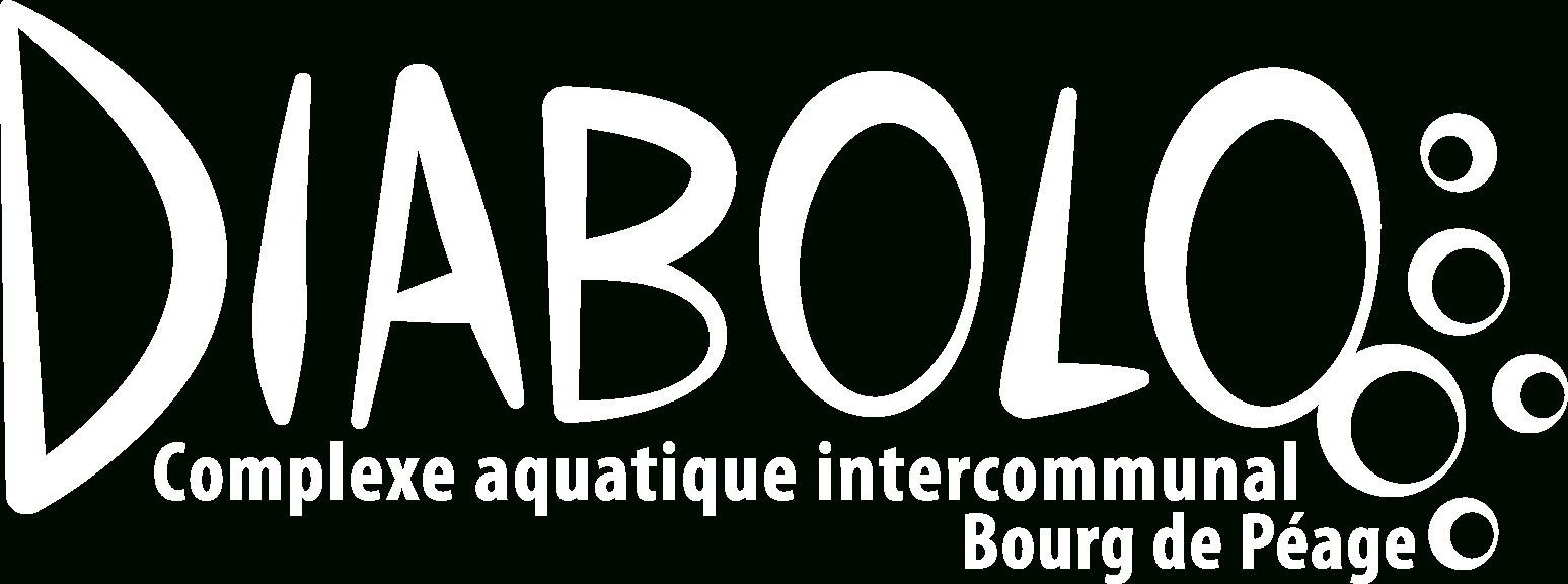Diabolo – Bourg-De-Péage – Vert Marine – Diabolo Vous ... concernant Piscine Diabolo