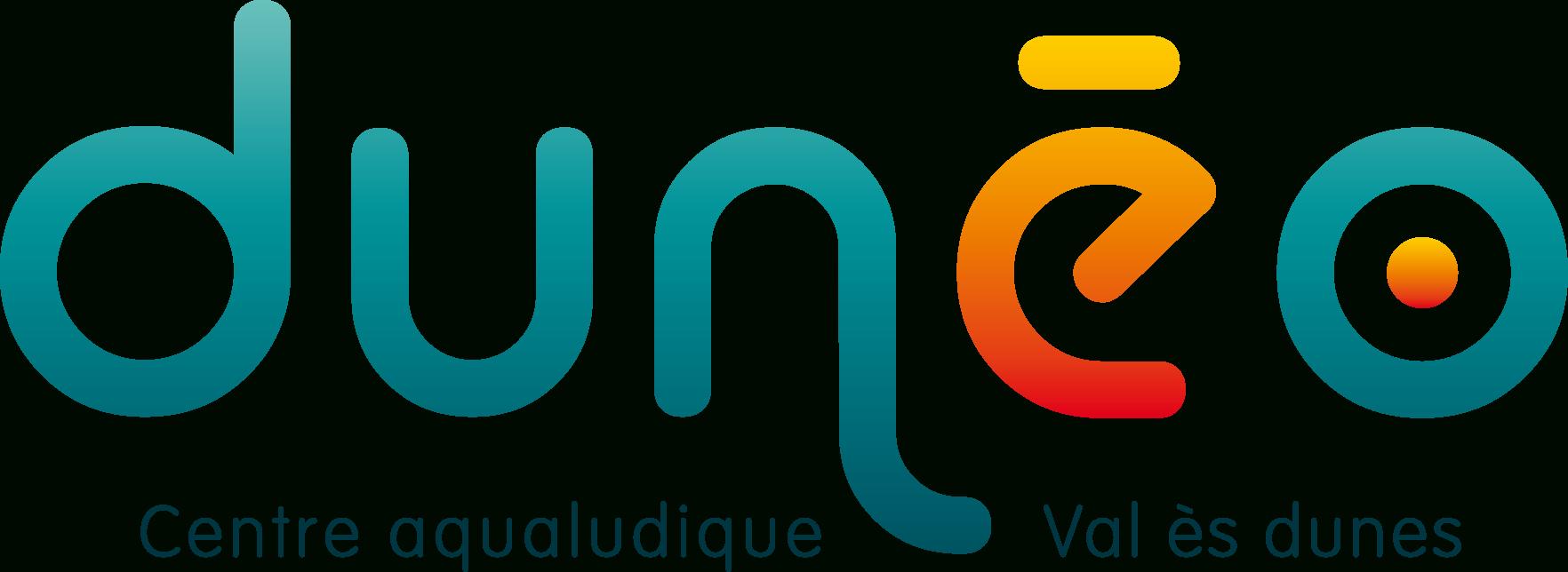 Dunéo | Centre Aqualudique & Forme concernant Piscine Argences
