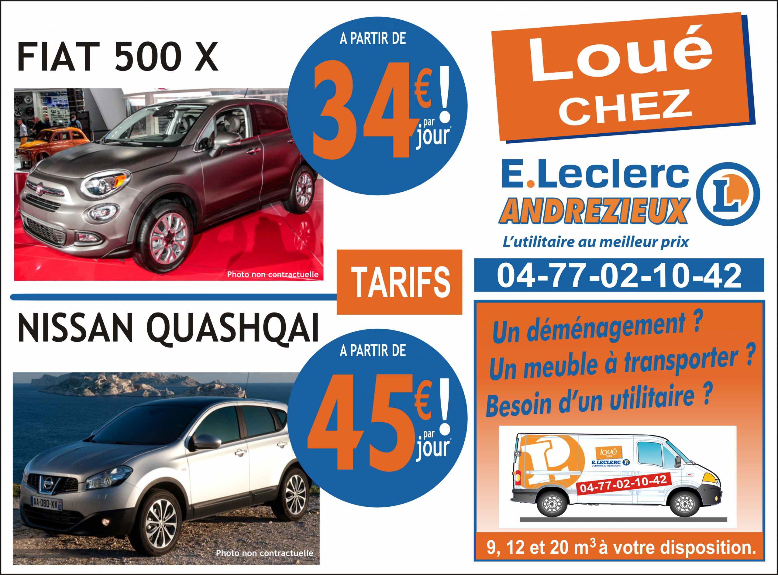 E.leclerc Andrezieux-Boutheon - Andrezieux - Hypermarchés E ... serapportantà Leclerc Piscine Gonflable