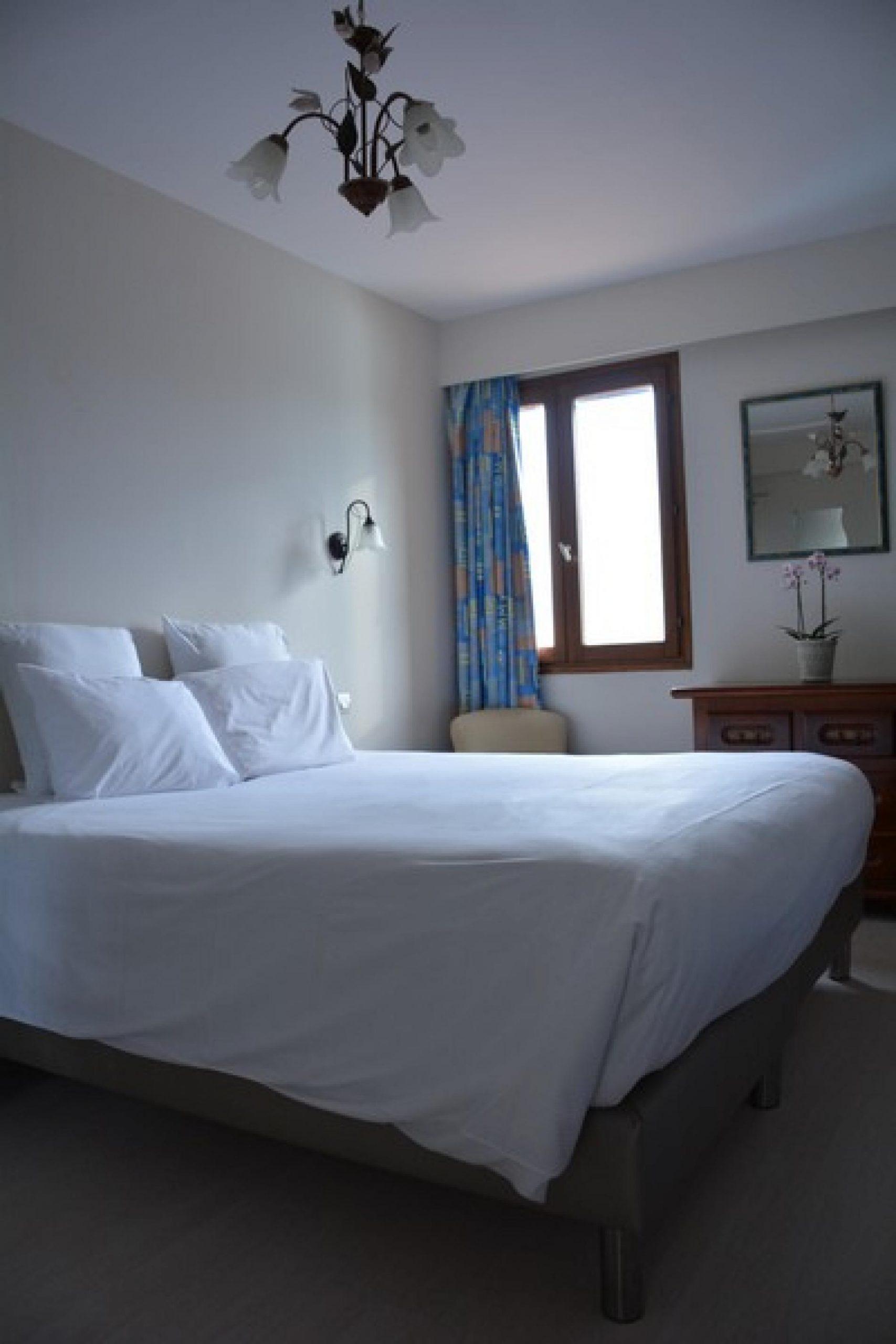∞ Hotel Deauville Avec Piscine - Hotel 3 Étoiles Deauville ... dedans Horaires Piscine Deauville