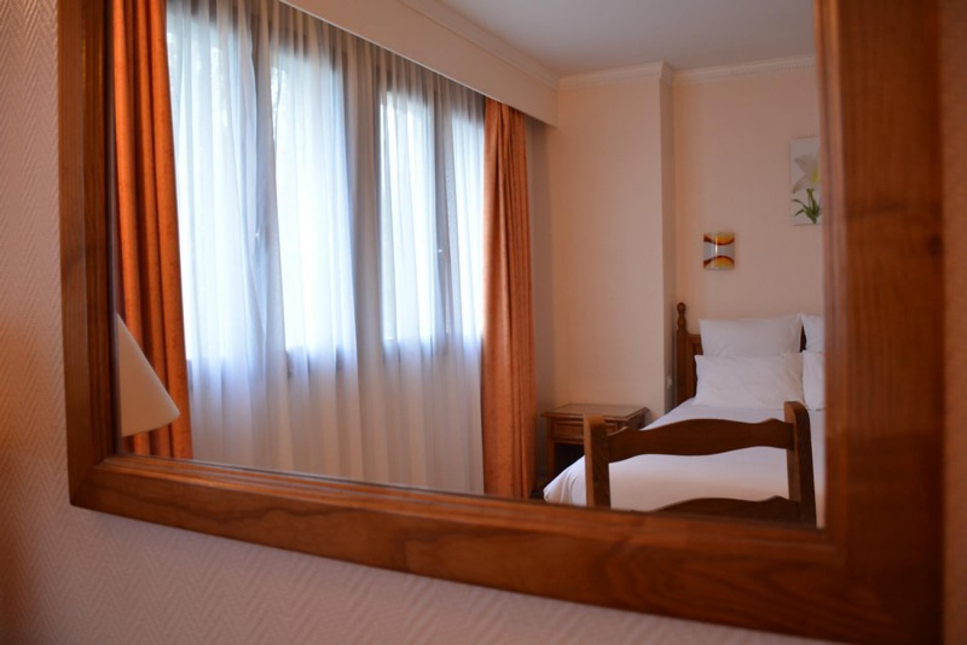 ∞ Hotel Deauville Avec Piscine - Hotel 3 Étoiles Deauville ... pour Horaires Piscine Deauville