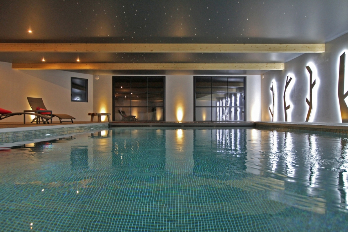 ∞ The M Hotel With Spa And Pool In Honfleur, Normandy encequiconcerne Hotel Avec Piscine Normandie