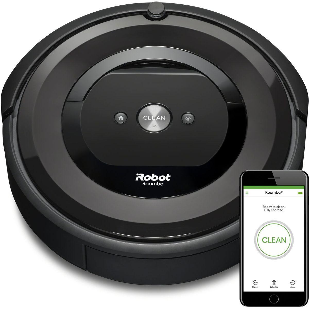 ▷ Câble De Robot De Nettoyage De Piscine Électrique Famille ... tout Programmateur Piscine