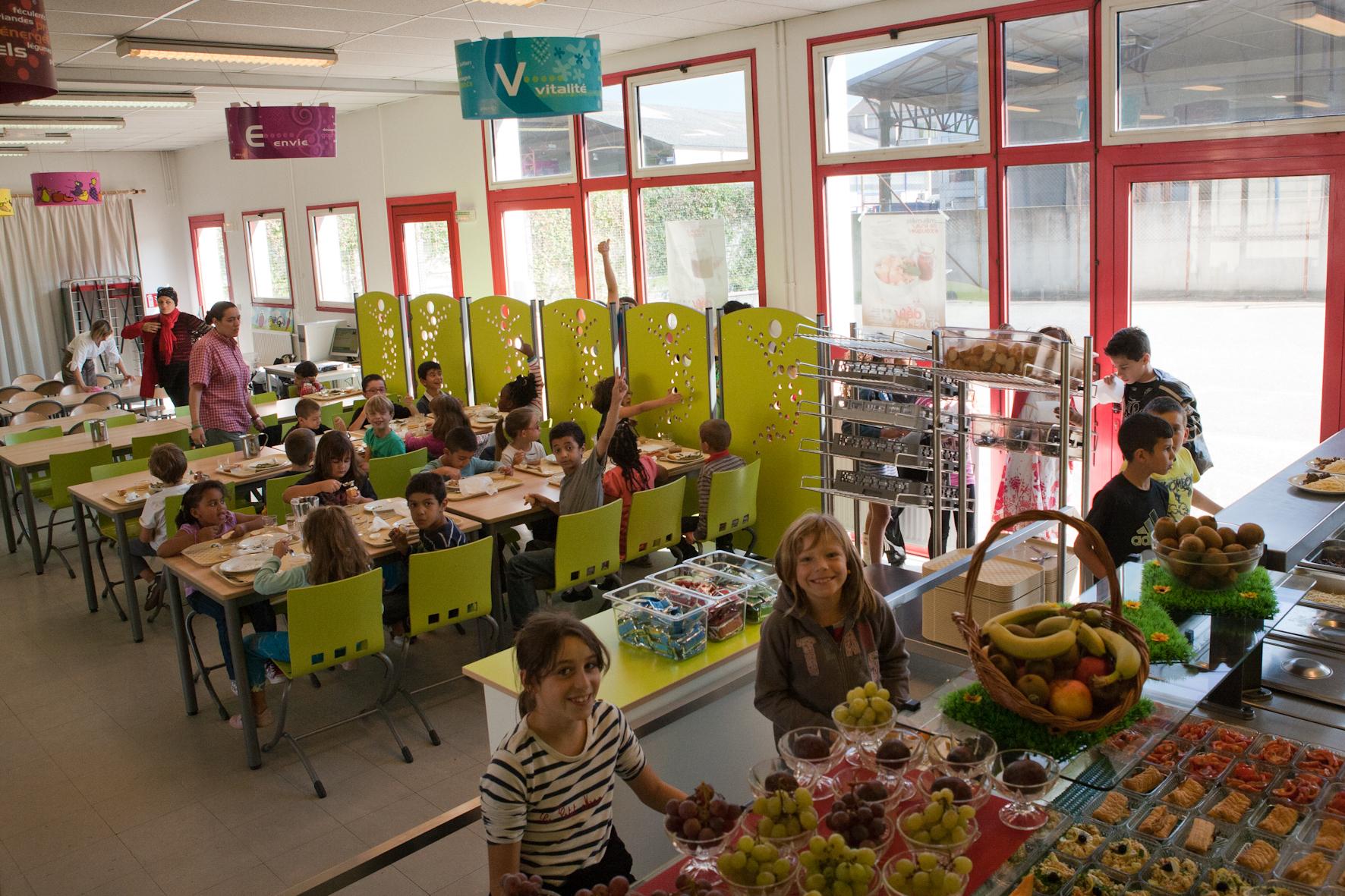 École Notre-Dame - Saint-Thomas D'aquin-Veritas concernant Piscine Givors