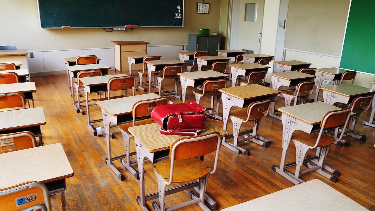 École Primaire Privée Ste Croix Châteaugiron tout Piscine Janze