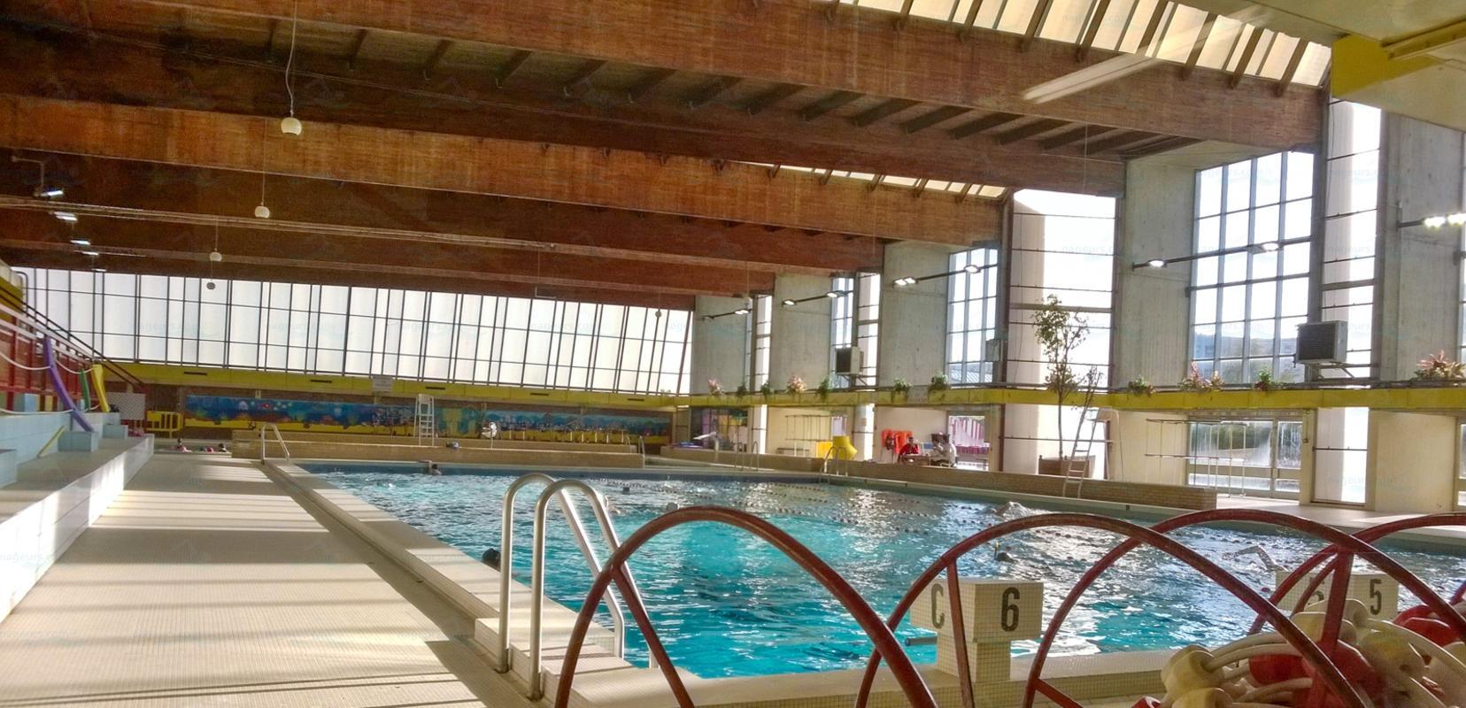 En Route Pour 2 Jours De Compétition – Leforest Natation Club dedans Piscine Meaux