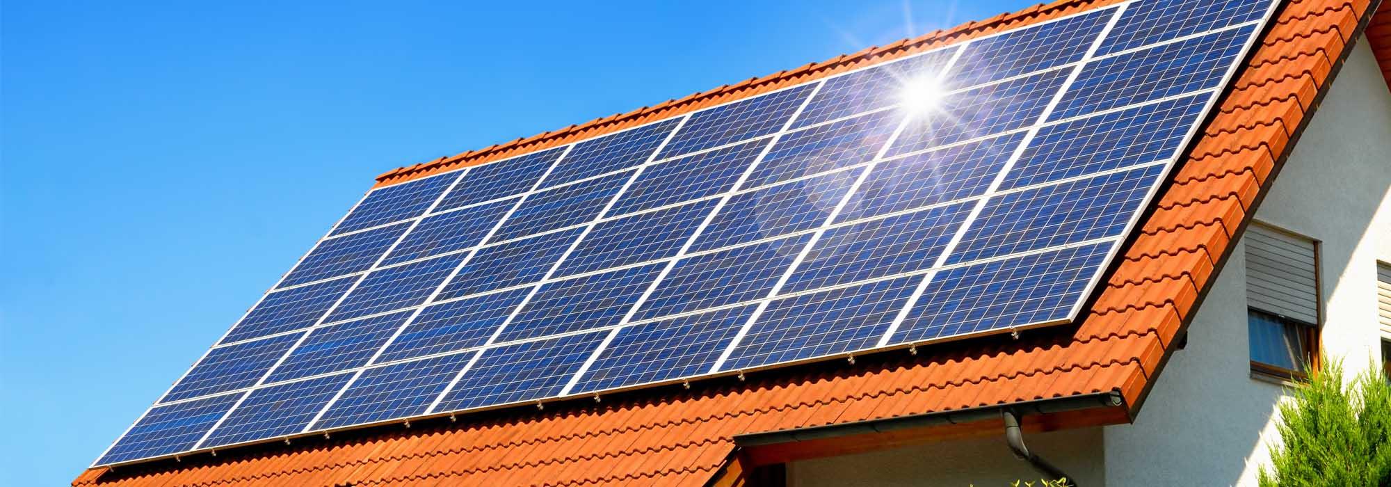 Energie Renouvelable, Solaire Thermique, Installation ... à Piscine Mouzon