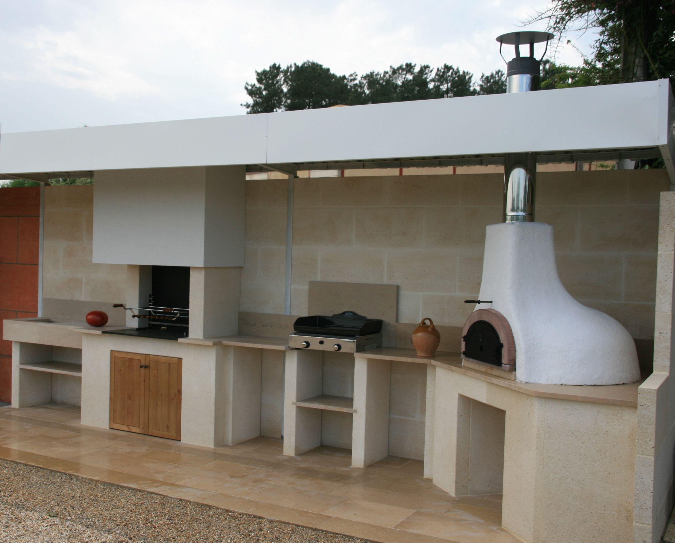 Ensemble-Cuisson-Four-Plancha-Barbecue-Evier.jpg (2334×1880 ... avec Piscine St Pazanne