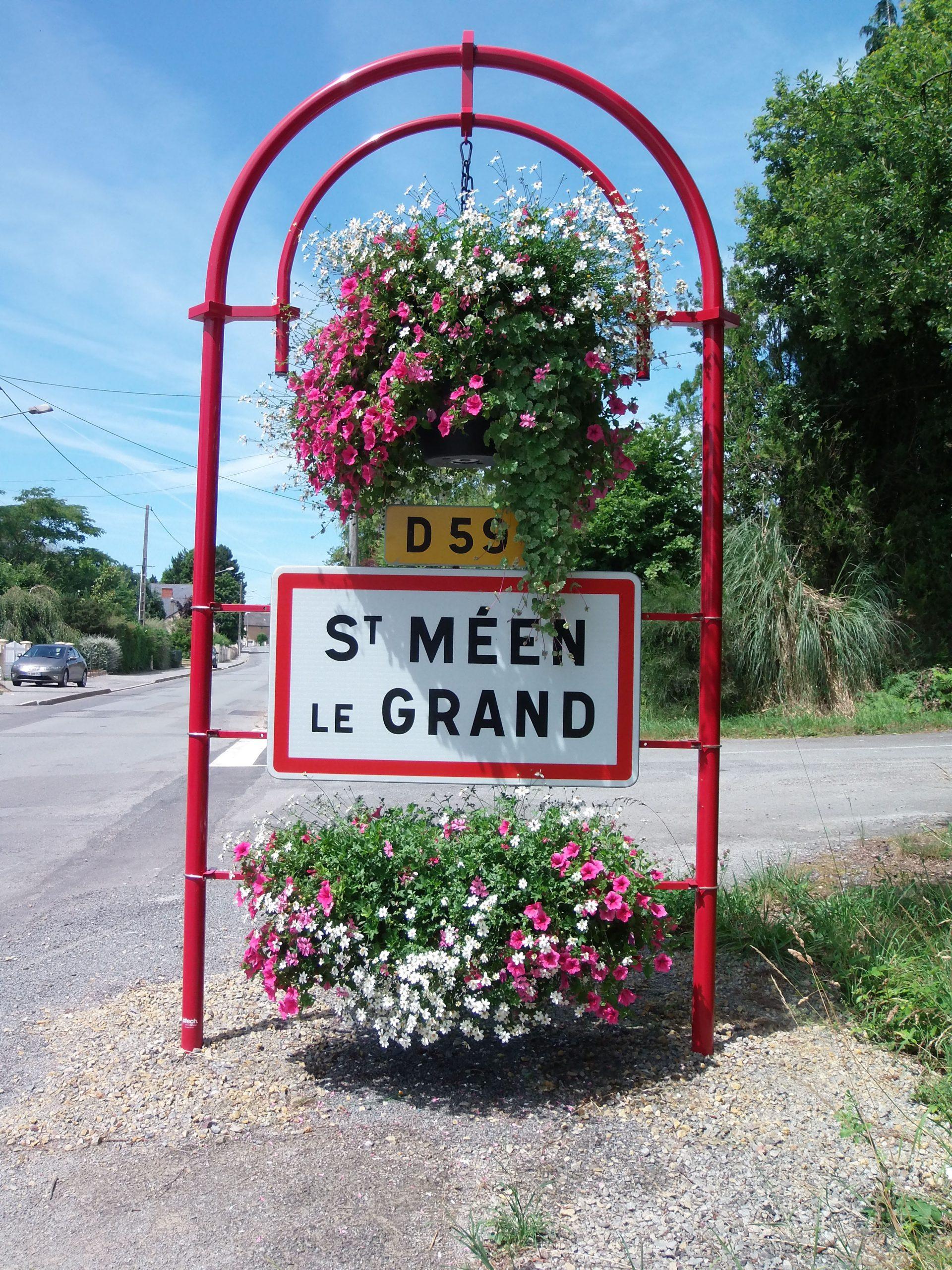 Entreprises | Ville De Saint Méen Le Grand serapportantà Piscine Saint Meen Le Grand