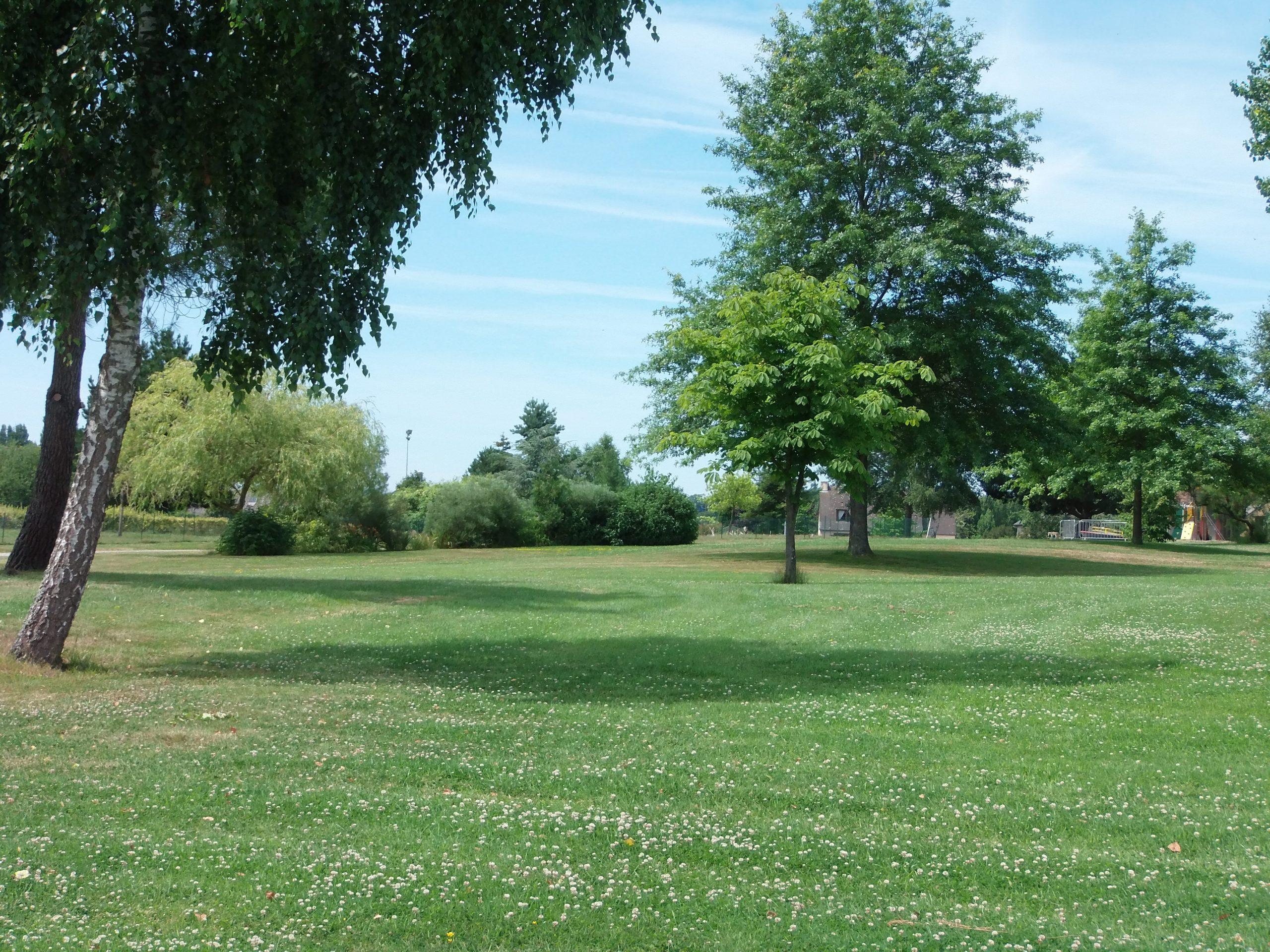 Environnement | Ville De Saint Méen Le Grand encequiconcerne Piscine Saint Meen Le Grand