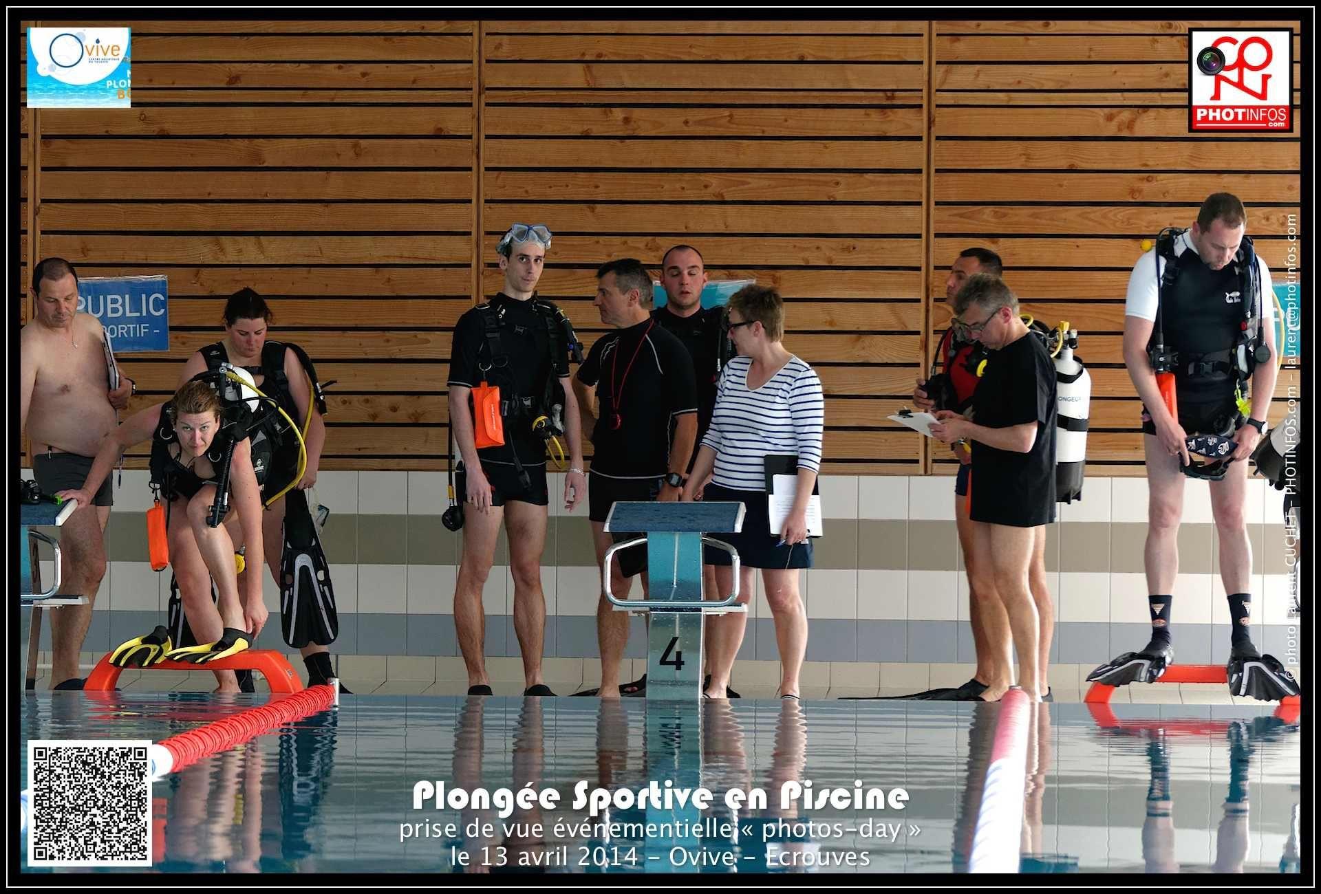 Épinglé Par Jean Charlatan Sur Psp Toul | Sportif, Sport ... destiné Piscine Ecrouves
