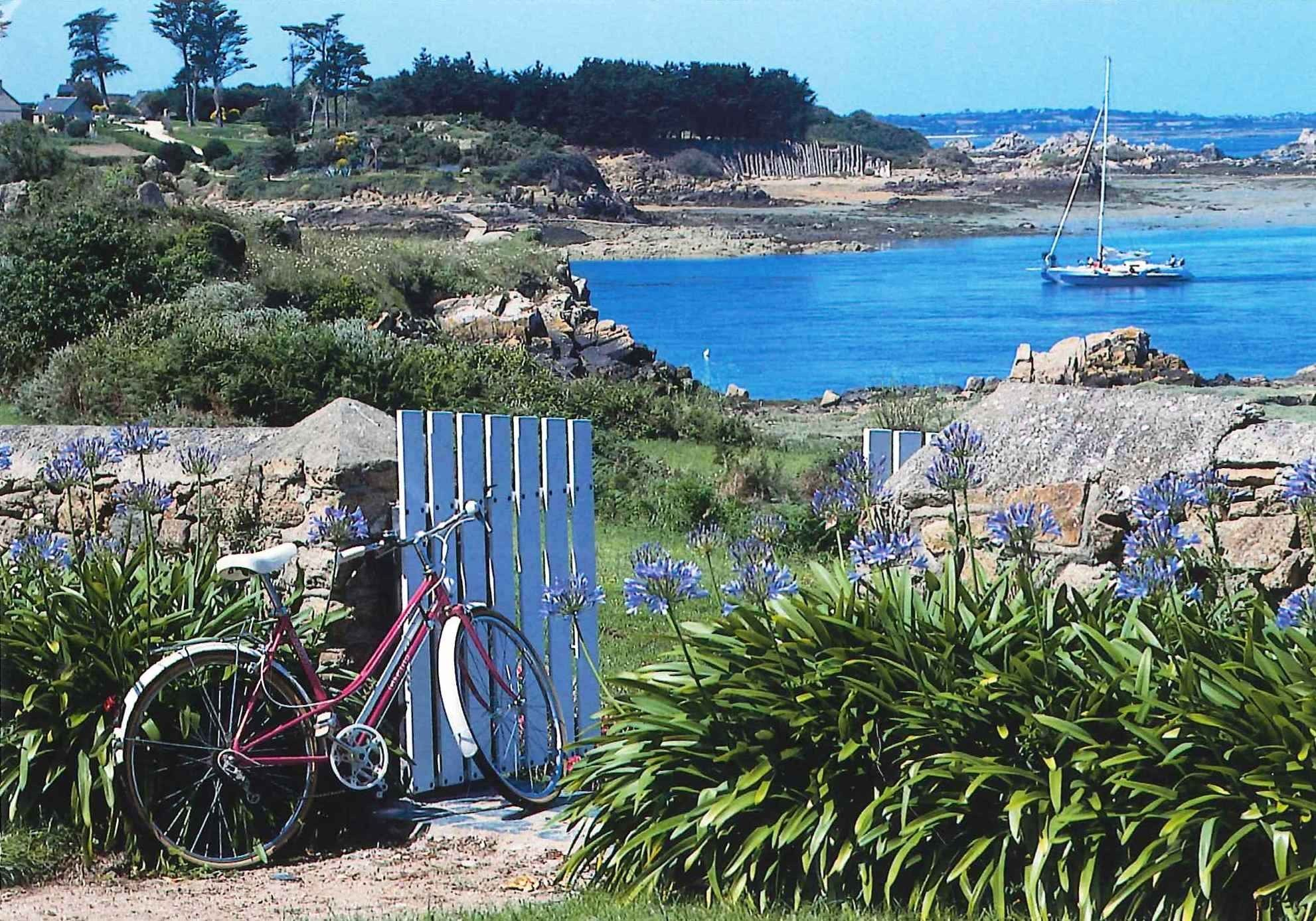 Épinglé Sur Nantes avec Camping Golf Du Morbihan Avec Piscine