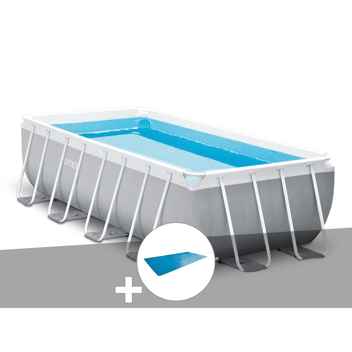 Épinglé Sur Products destiné Bache Piscine Tubulaire