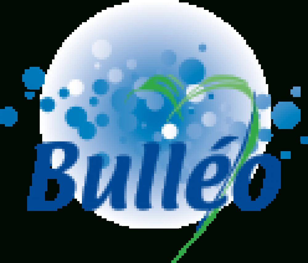 Espace Bulléo - Agences De Pub, Web, Marketing À Montréal ... serapportantà Piscine Bulleo