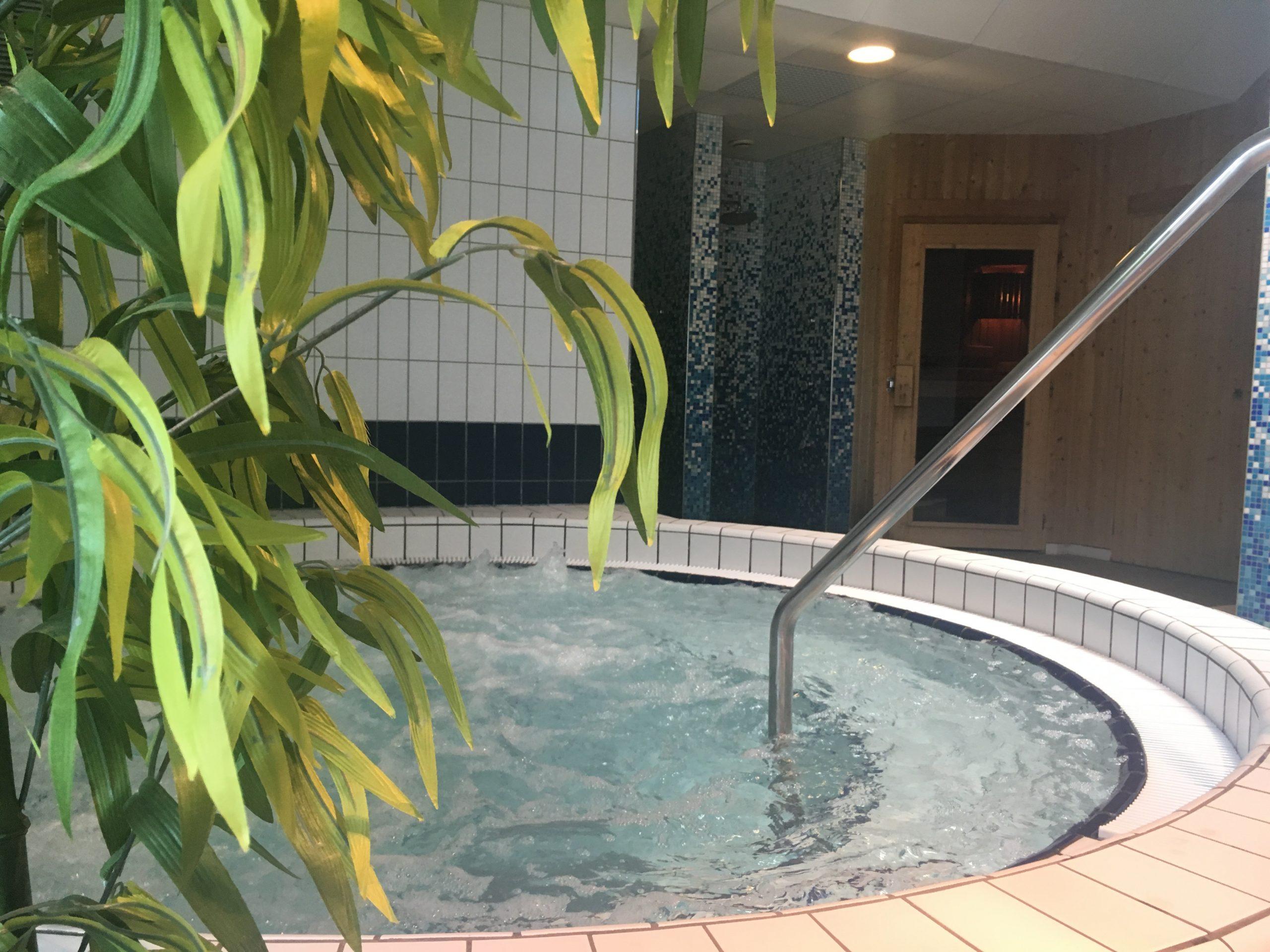Espace Détente - Aquagolfe : Centre Aquatique Vannes Agglo encequiconcerne Piscine Surzur