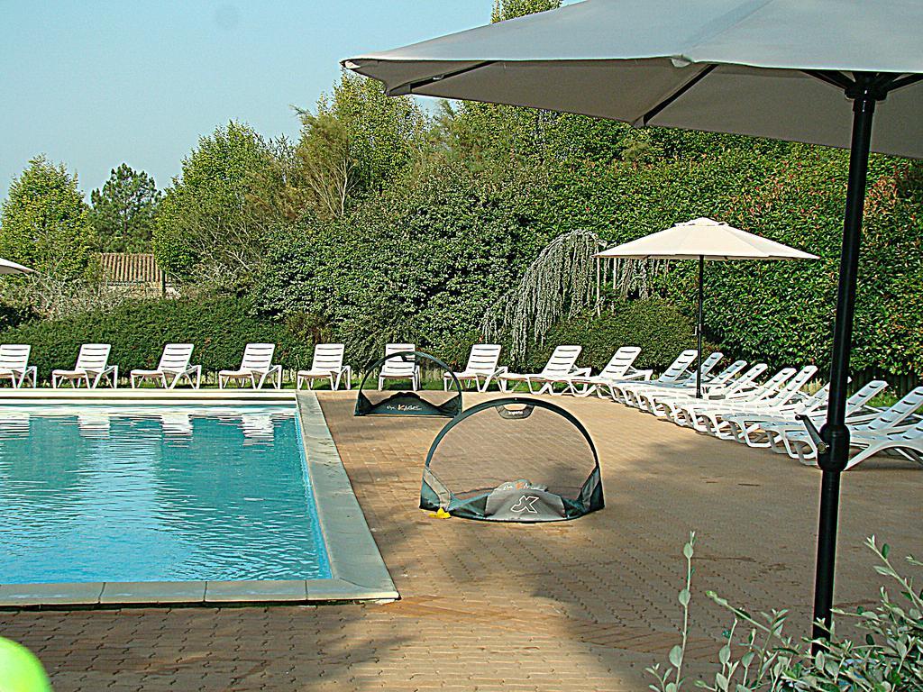 Etang Vallier Resort, Brossac, France - Booking encequiconcerne Piscine Saint Vallier