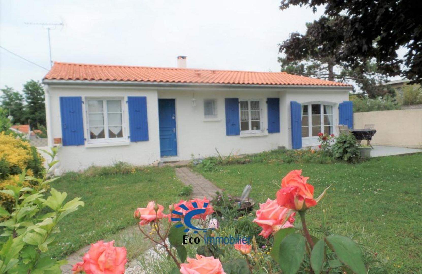 Exclusivite La Rochelle Maison 126 M² Piscine Au Calme à Piscine De La Rochelle