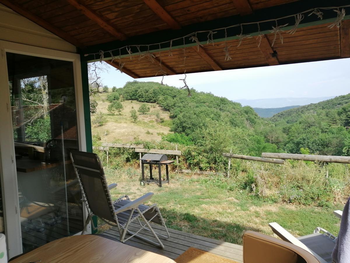 Farm Stay Ferme De Samson, Saint-Péray, France - Booking avec Piscine Saint Peray