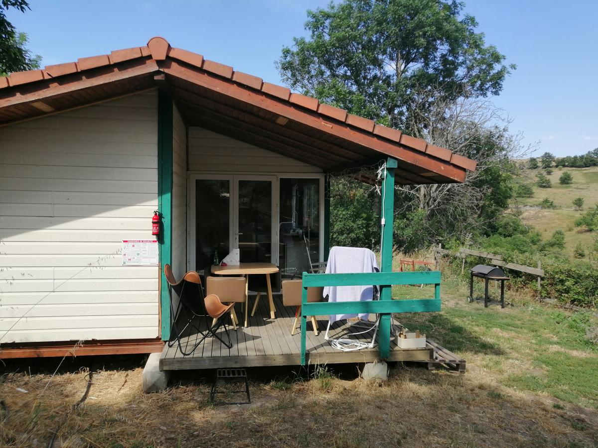 Farm Stay Ferme De Samson, Saint-Péray, France - Booking pour Piscine Saint Peray