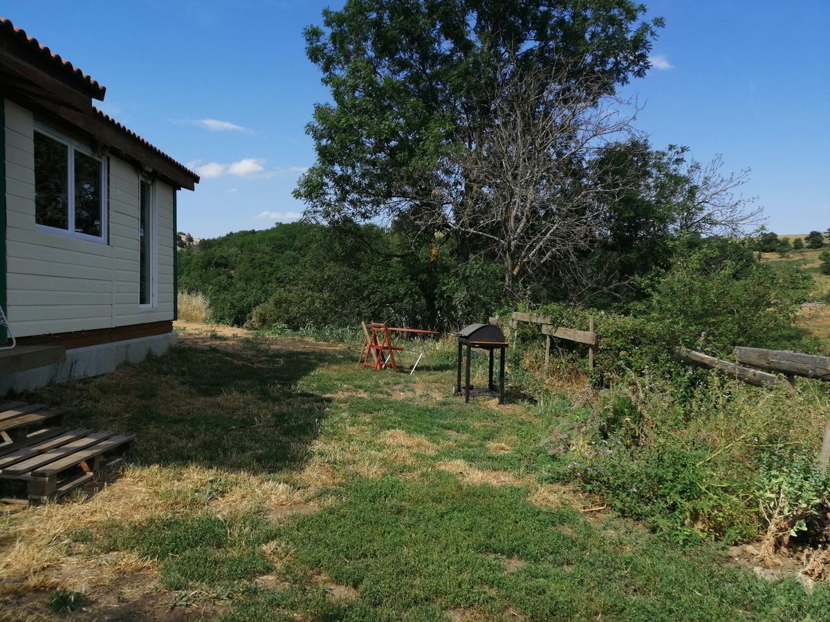 Farm Stay Ferme De Samson, Saint-Péray, France - Booking serapportantà Piscine Saint Peray