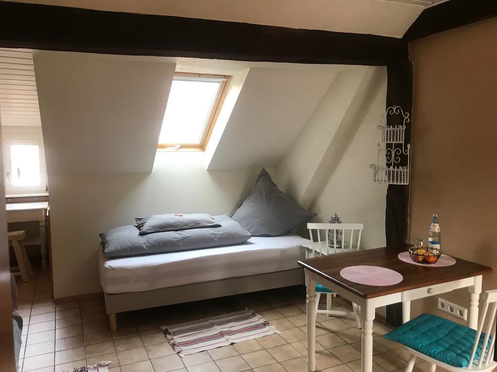 Ferientraum Offenburg City Apartments, Offenbourg – Tarifs 2020 dedans Piscine Offenburg