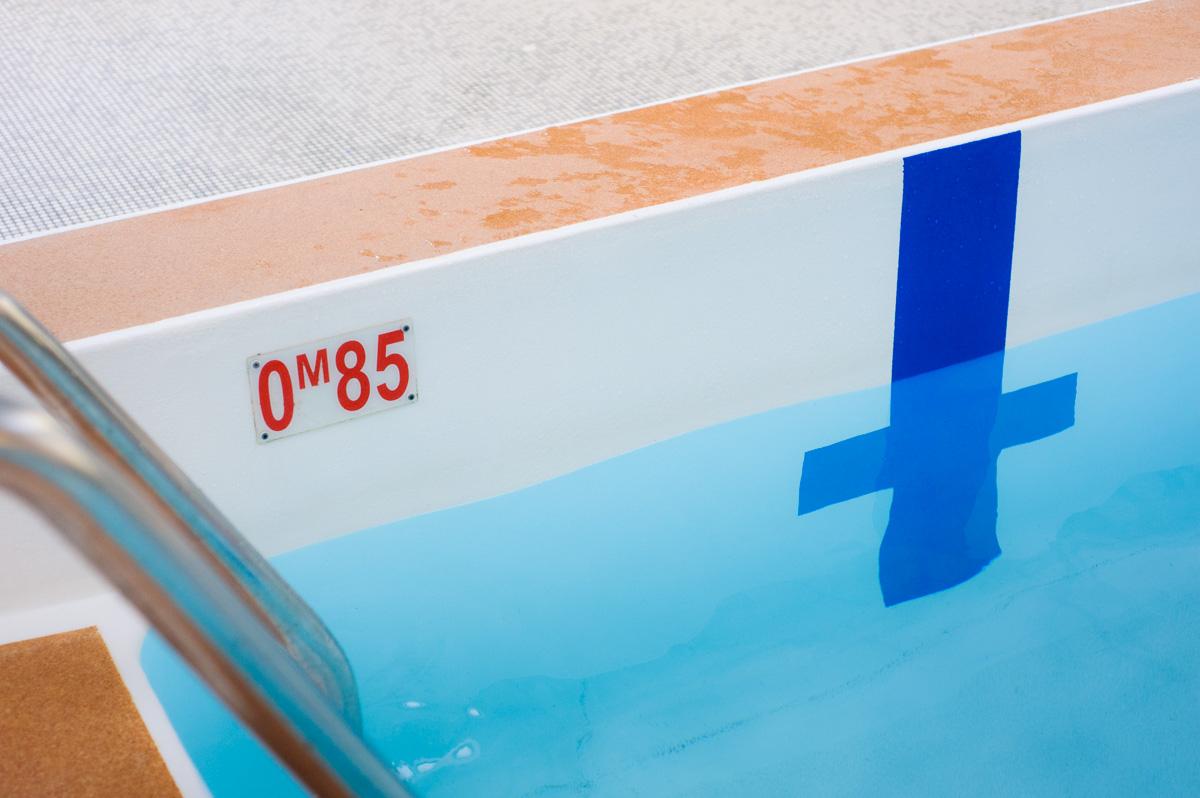 Fermetures Ponctuelles Des Centres Aquatiques | Val Parisis pour Piscine Sannois