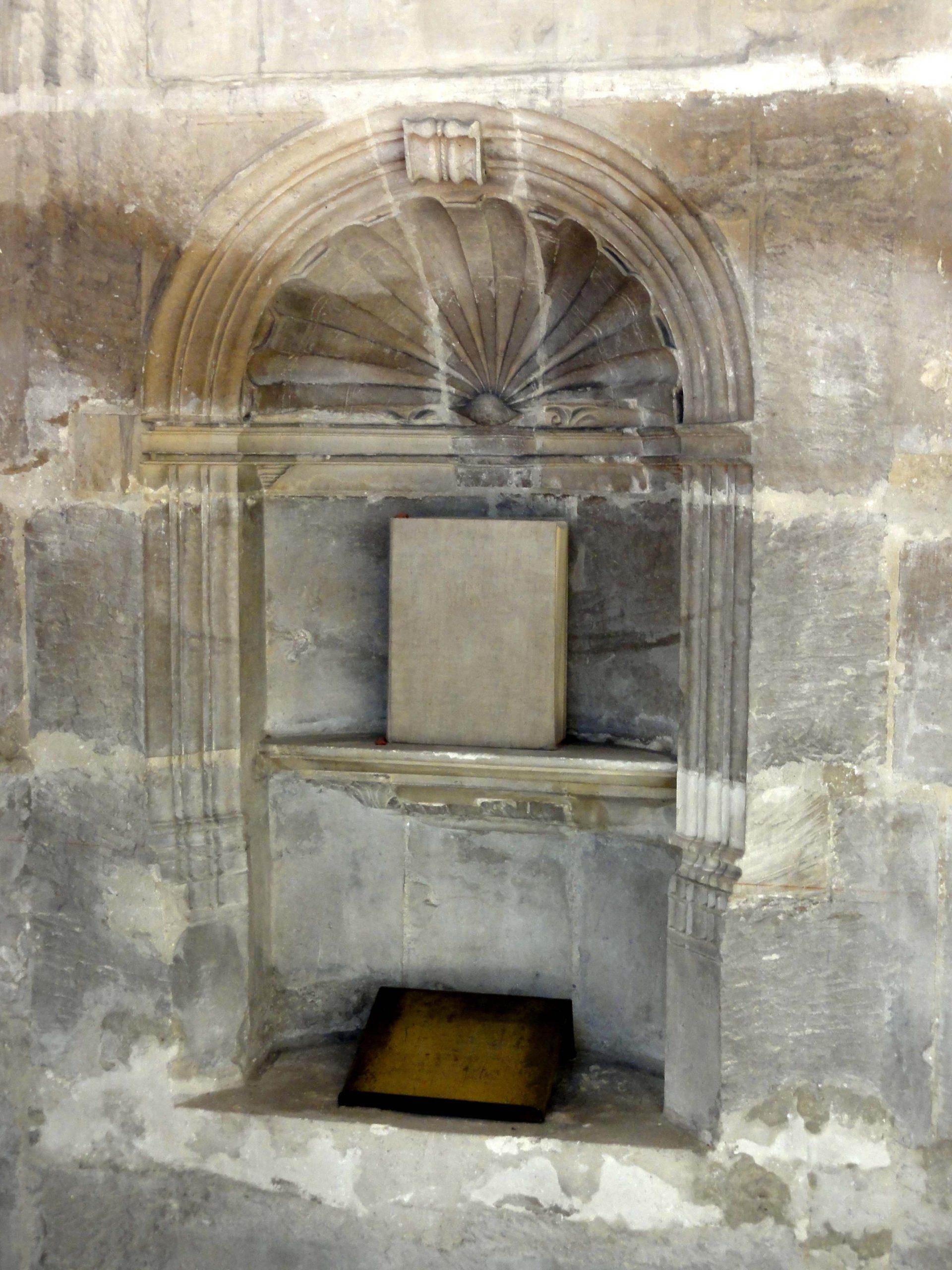 Fichier:ézanville (95), Église Notre-Dame De L'assomption ... pour Piscine Ezanville