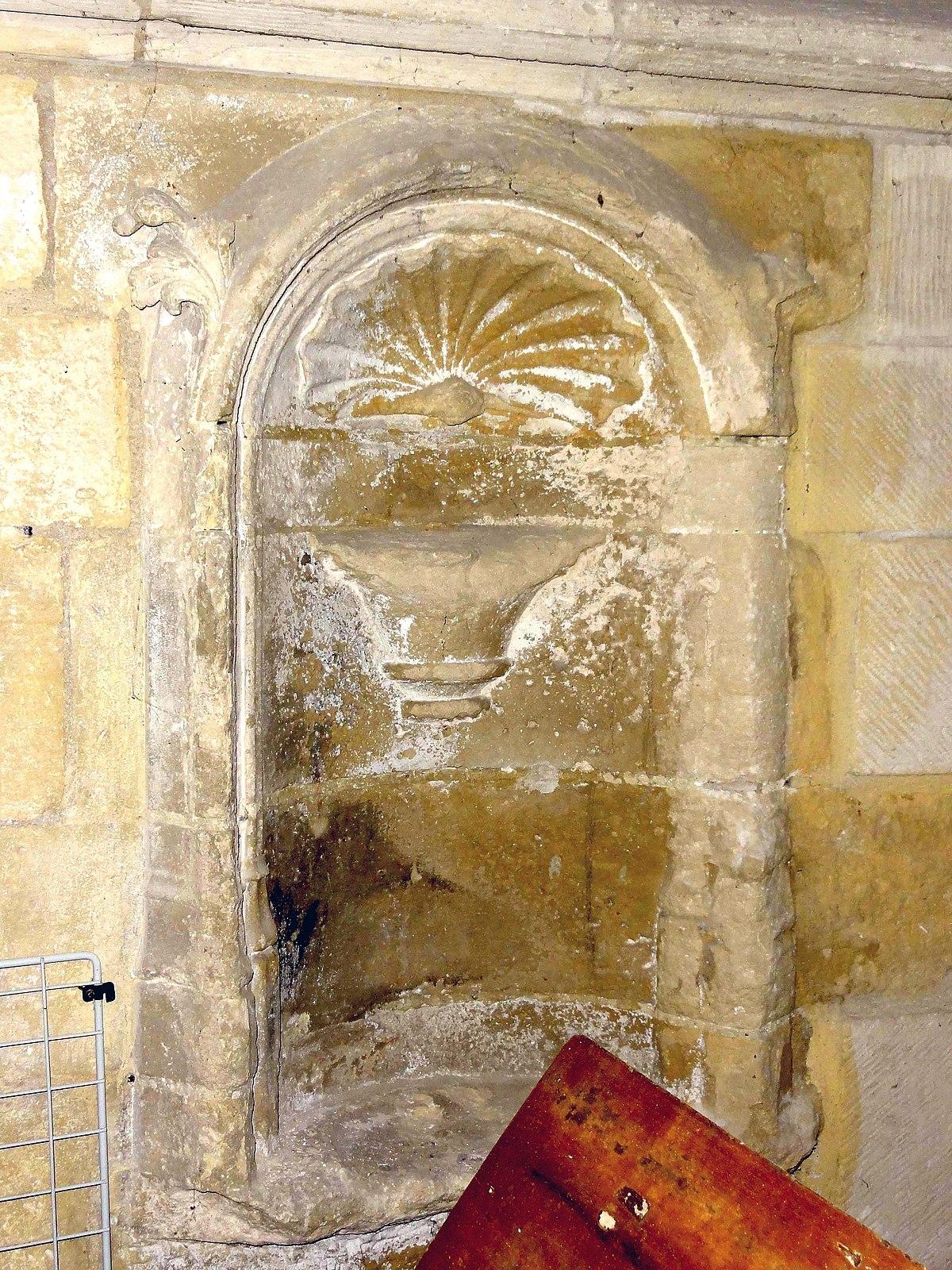 File:le Mesnil-Amelot (77), Église Saint-Martin ... concernant Piscine Du Mesnil Amelot