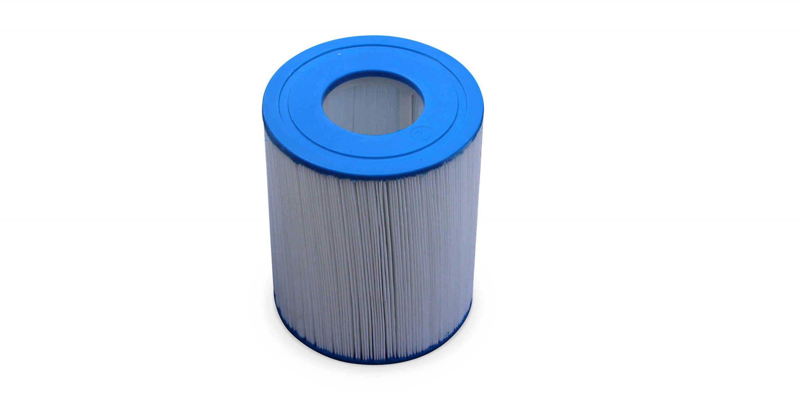 Filtre De Piscine : Utilité Et Types De Filtre - Piscine Du ... avec Filtre Pompe Piscine Intex