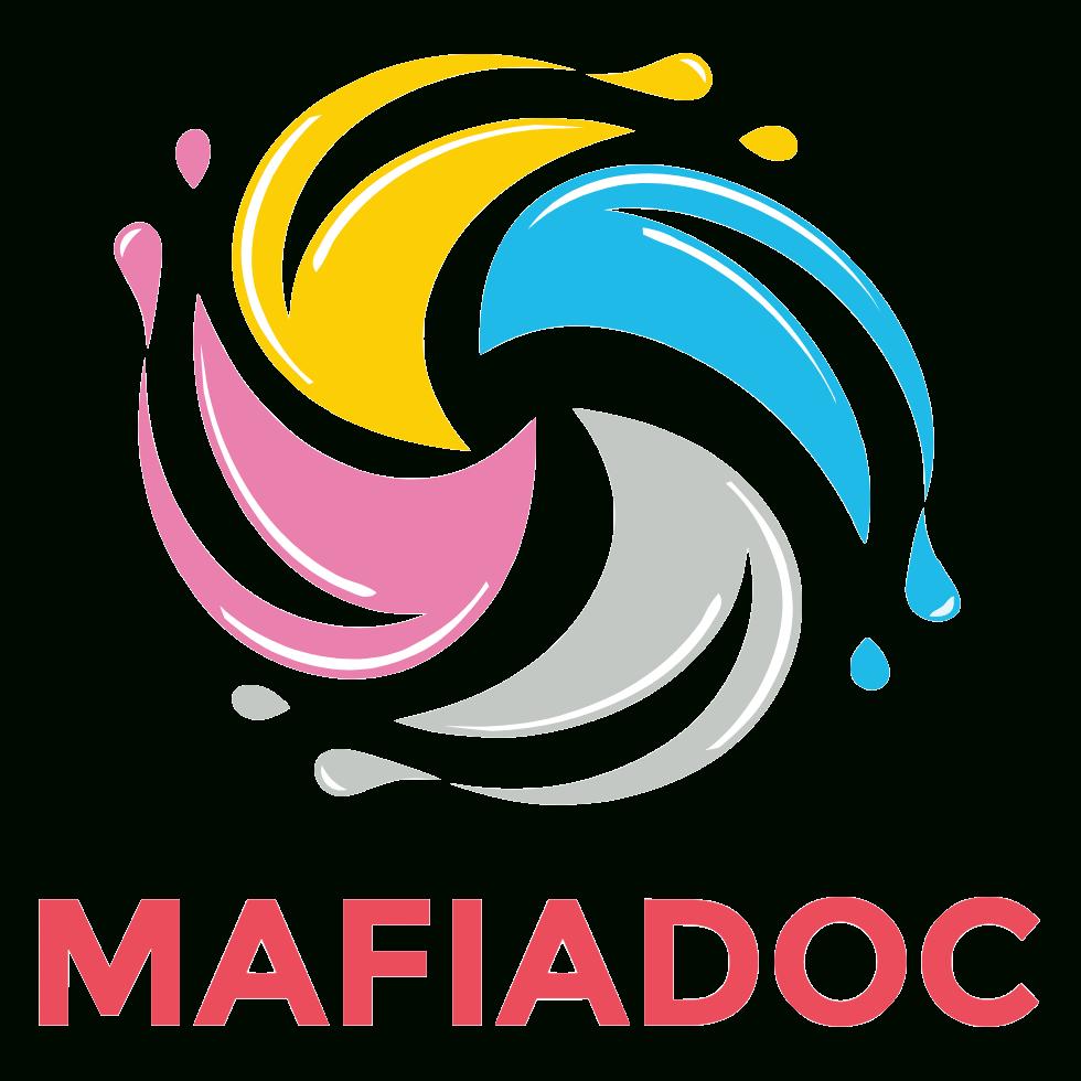 Final Programme - Mafiadoc tout Piscine Stuart Mill Avignon