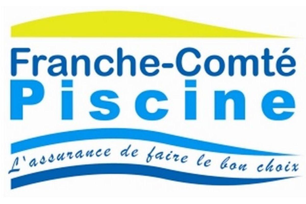 Franche-Comté Piscine (Groupe Ga) À Saint-Vit, Pisciniste ... concernant Franche Comté Piscine