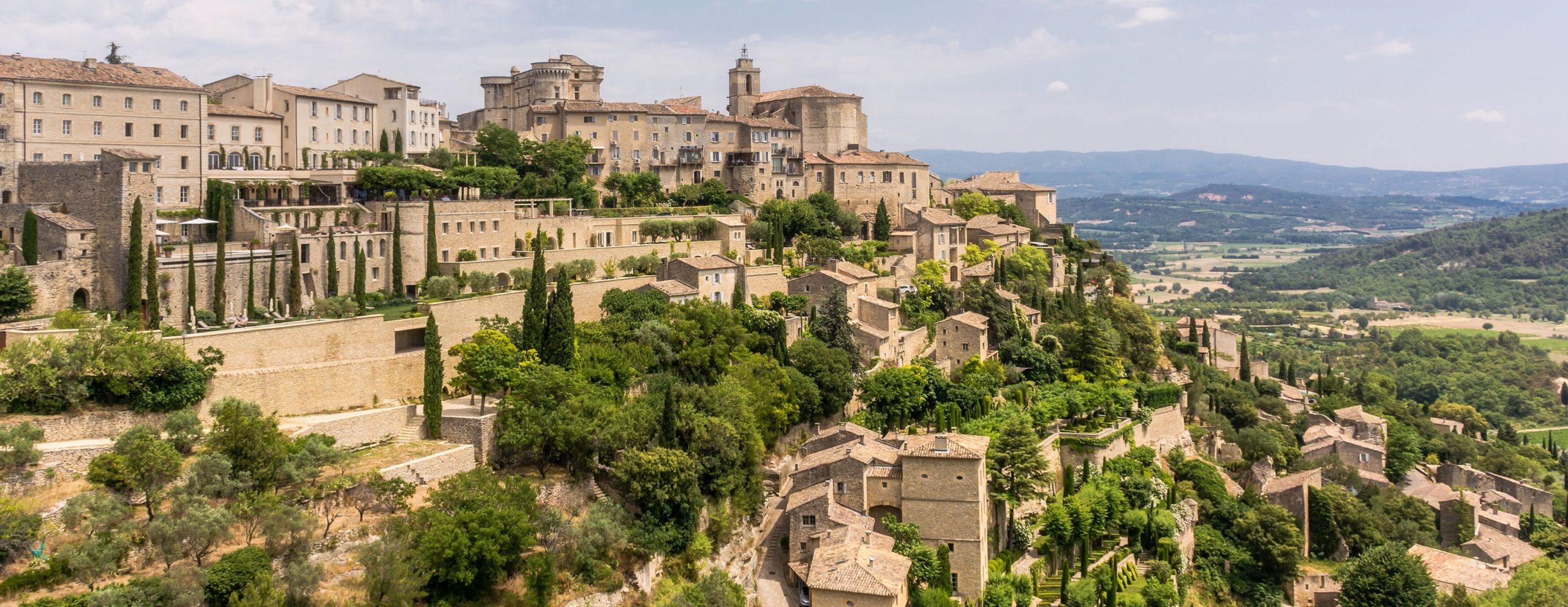 Fransa Konumundaki Apartman Daireleri dedans Cash Piscine Avignon