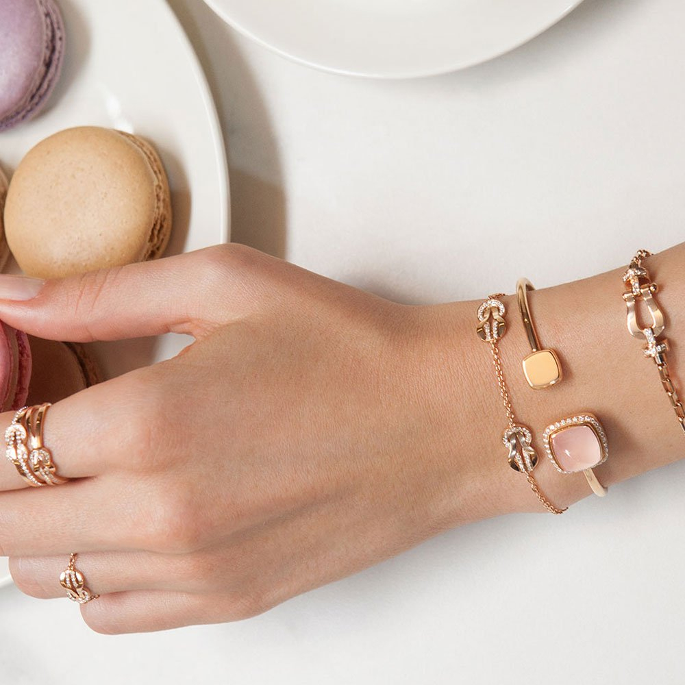 Fred | Luxury Jewelry And Eyewear avec Piscine Arras Aquarena
