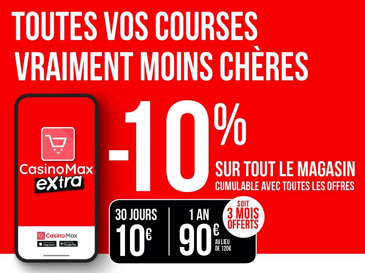 Géant Casino | Promotions, Catalogues, Magasins, Drive pour Piscine Discount Firminy
