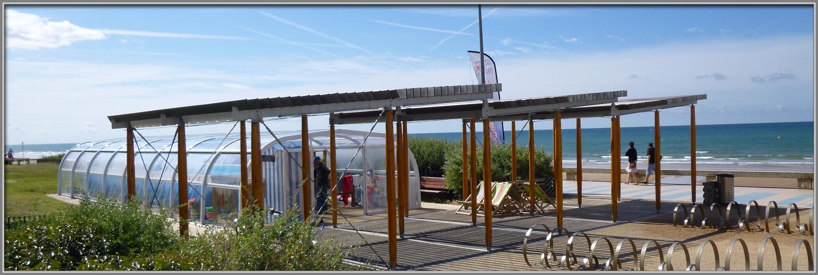 Going Out / Leisure - Vendee Tourism pour Piscine St Gilles Croix De Vie