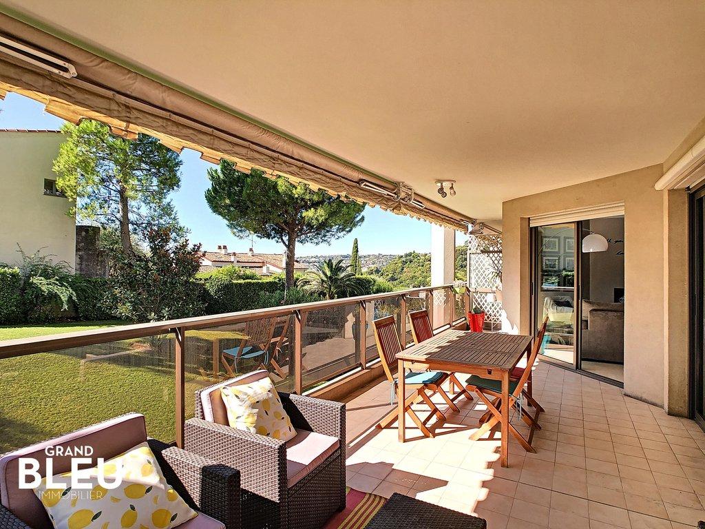Grand Bleu Immobilier Nice Cimiez, Saint Pancrace, Falicon ... intérieur Piscine Falicon Nice