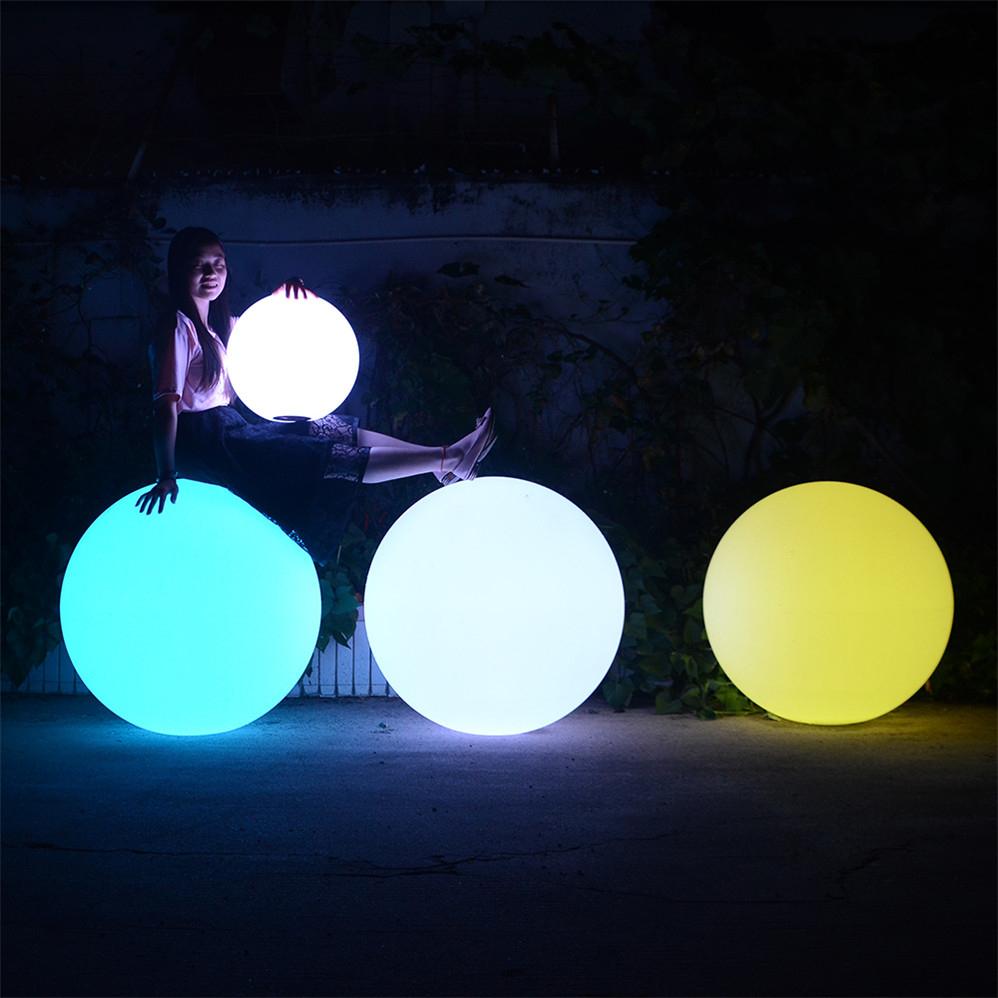 Grossiste Boule Lumineuse Piscine-Acheter Les Meilleurs ... concernant Boule Lumineuse Piscine