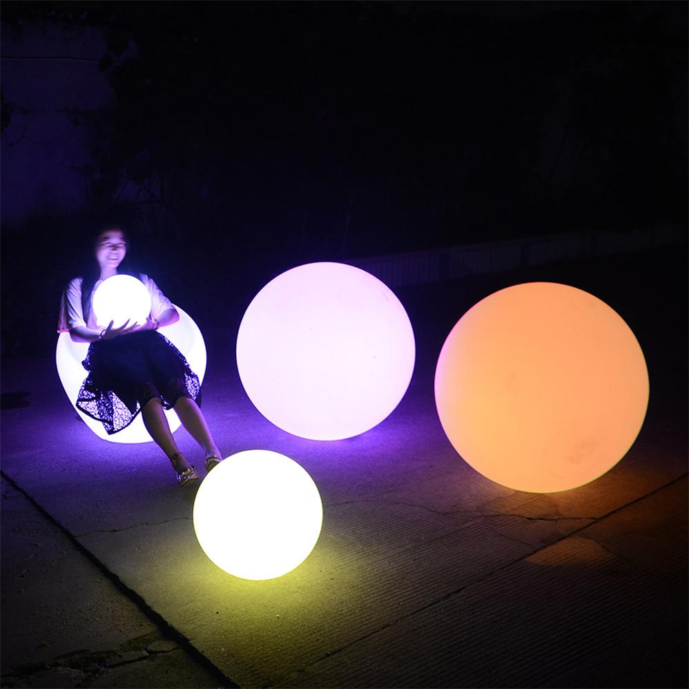 Grossiste Boule Lumineuse Pour Piscine-Acheter Les Meilleurs ... intérieur Boule Lumineuse Piscine