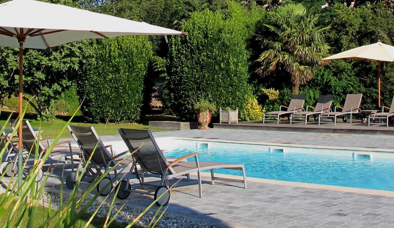 Guesthouse Domaine Du Pegulier, Montaut-Ariège, France ... pour Piscine Saverdun