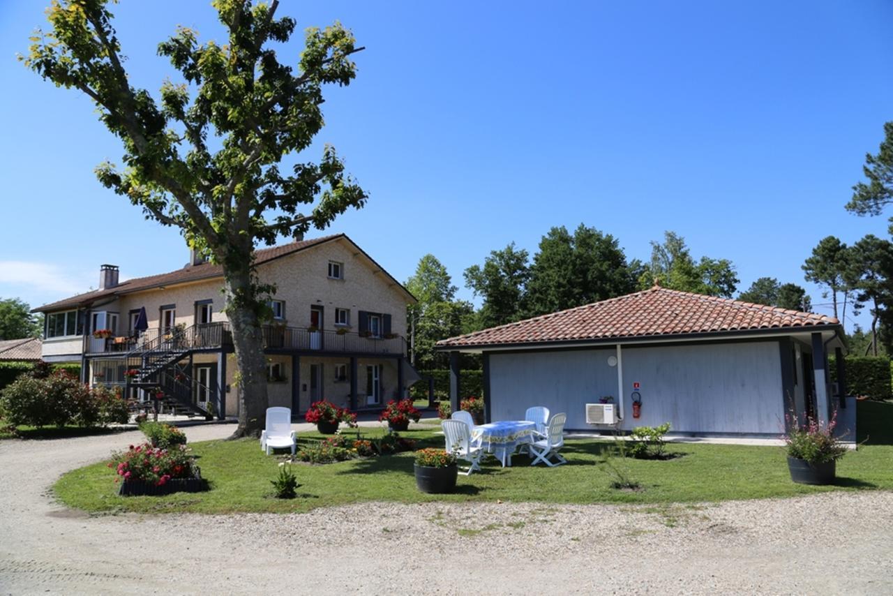 Guesthouse La Farguaise, Fargues-De-Langon, France - Booking intérieur Cash Piscine Langon
